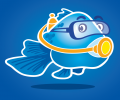 Dive Shop Profile Image